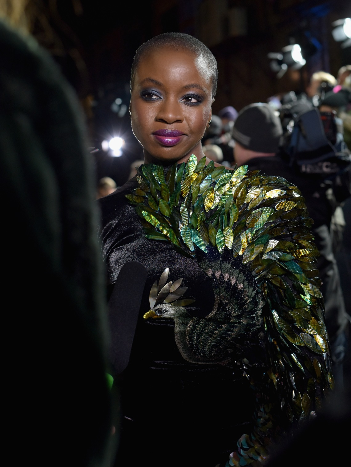 GC_Black_Panther_Premiere_056.JPG