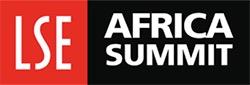 LSE-Africa-summit-logo
