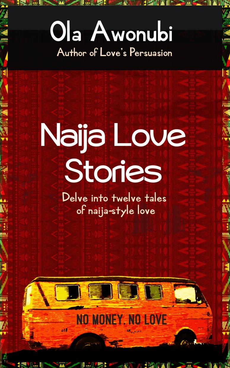 NaijaLoveStories final right one