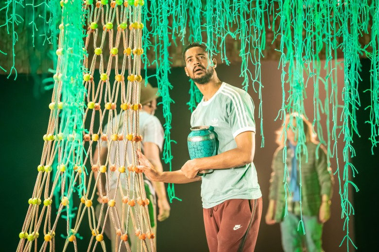 Alfred-Enoch-in-Tree-at-Manchester-International-Festival-runs-at-Young-Vic-from-29-July.-Credit-Marc-Brenner-5-Custom