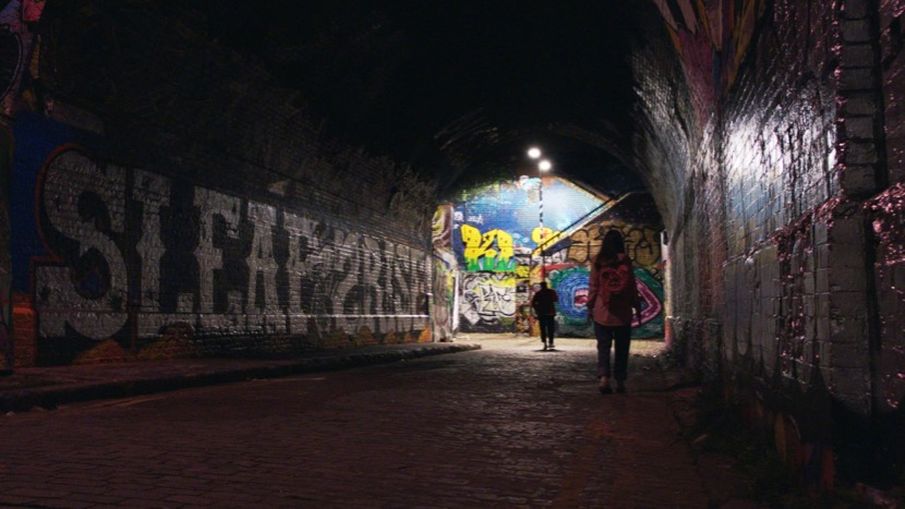 white-girl-tunnel-1