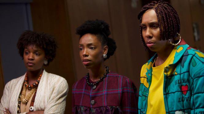 Sundance 2020 BAD hair SMALL