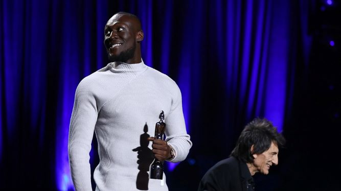 stormzy image small